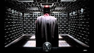 X-Men First Class Soundtrack - 20 Magneto HD
