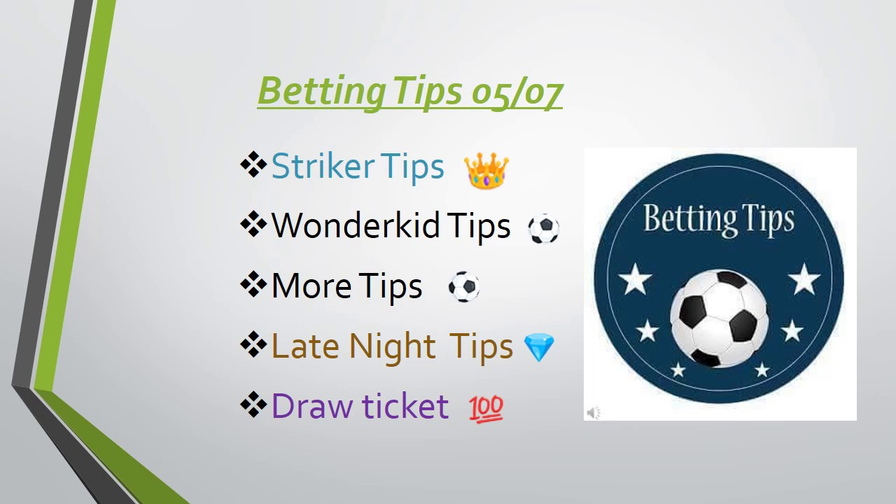Give points betting current sport bets