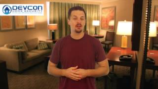ADT Reviews | ADT security reviews | ADT review | ADT