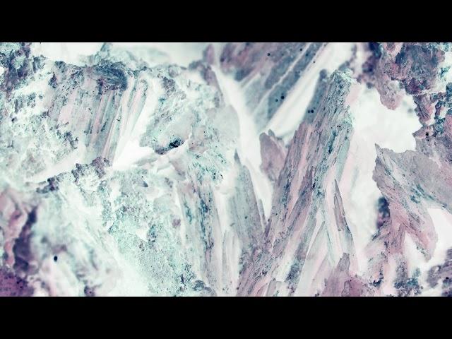 Lanark Artefax – Moo Orphaned Drift