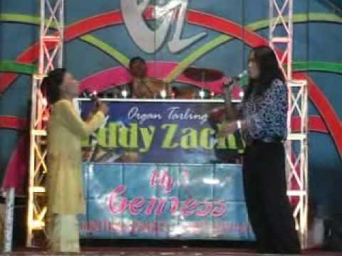 Tarling Eddy Zacky /Tangisan Anak 6