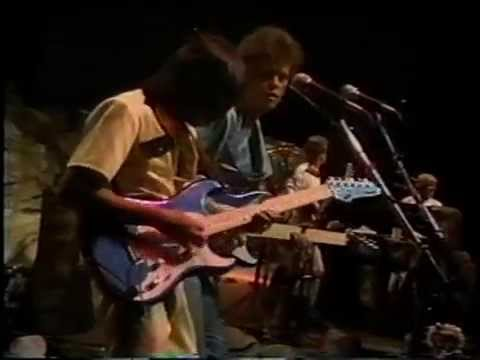 Air Supply - Full Concert In Hawaii 1983
