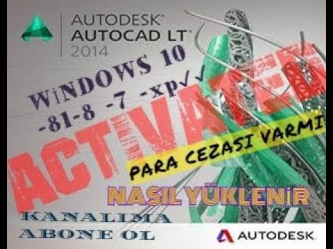 download autocad 2014 ita 32 bit torrent