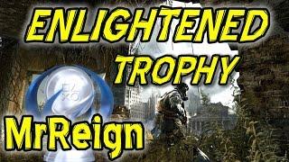 Metro Redux 2033 - Good Deeds - Enlightened - Trophy Achievement