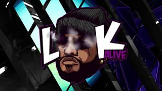 Joyner Lucas - Look Alive Remix [Clean]