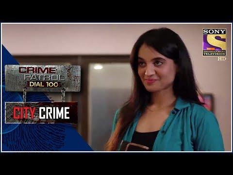 City Crime  Crime Patrol  अंद्विशवास  Pune