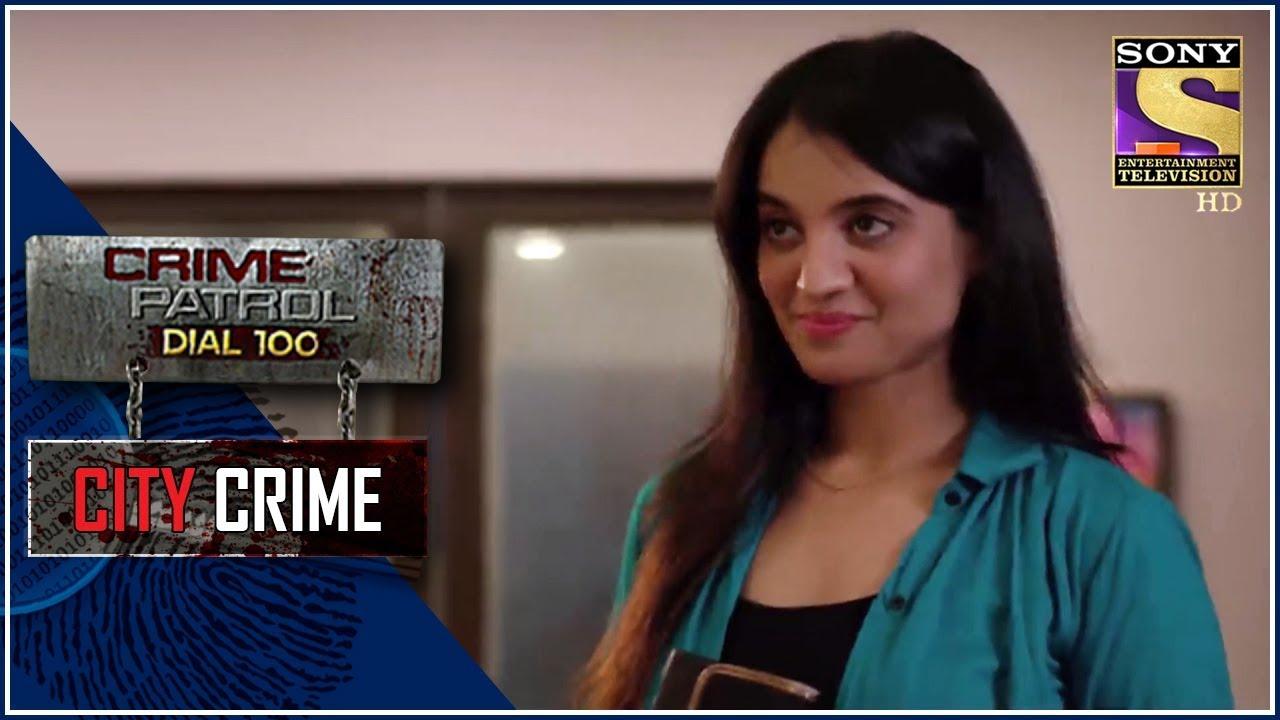 City Crime | Crime Patrol | अंद्विशवास | Pune