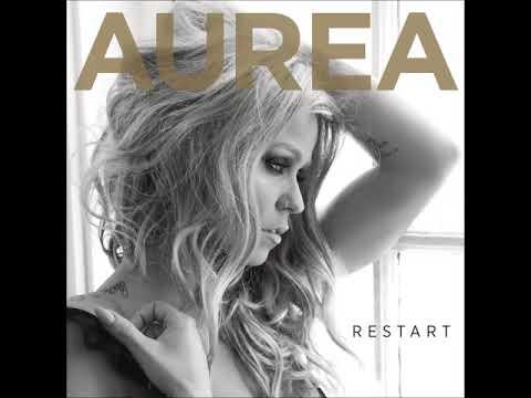 Aurea - Restart (ALBUM STREAM)