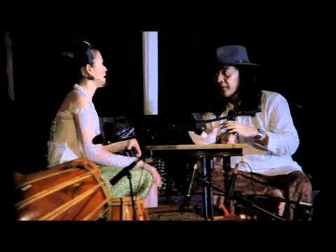 Sujiwo Tejo - Jancuk