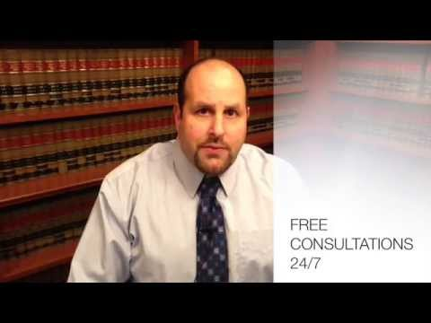 Aggressive driving accidents discussed by an Arizona personal injury lawyer