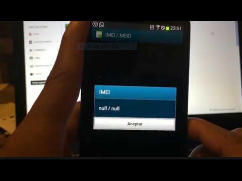 Samsung j110g imei null Samsung j110g imei null file efs....