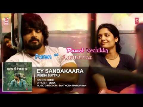 ey-sandakara-lyric-video-irudhi-sutru-youtube-360p