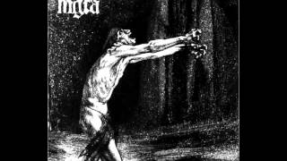 Mgla - Exercises in futility - 2015 full album