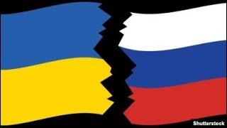 Новости политики Украина не справится с Россией даже при помощи США