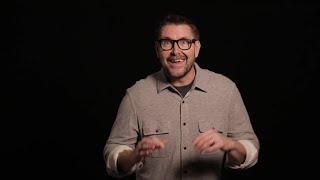 Praying Circles Around Your Marriage -  Mark Batterson