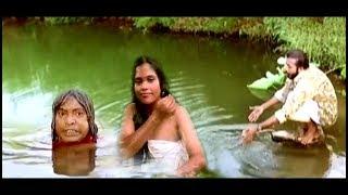 ആ ഇപ്പൊ നിങ്ങൾ ഒരുമിച്ചാണല്ലേ കുളി # Malayalam Comedy Scenes # Malayalam Movie Comedy