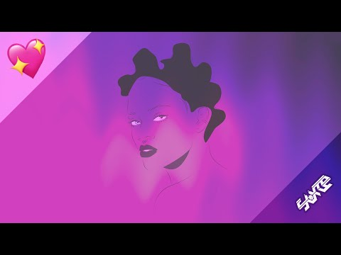💖 [FREE] Love Type Beat Lovely Type Instrumental – Love Type Beats Free Download – Empty Space