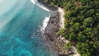 Срочно Кипр выходит из карантина Когда откроется туристический сезон