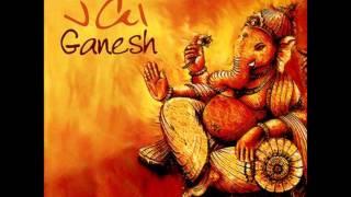 Ganapati Stuti - Jai Ganesh (Ashit & Hema Desai)