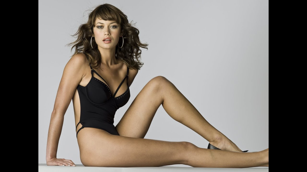olga kurylenko actress and model youtube youtube. Black Bedroom Furniture Sets. Home Design Ideas