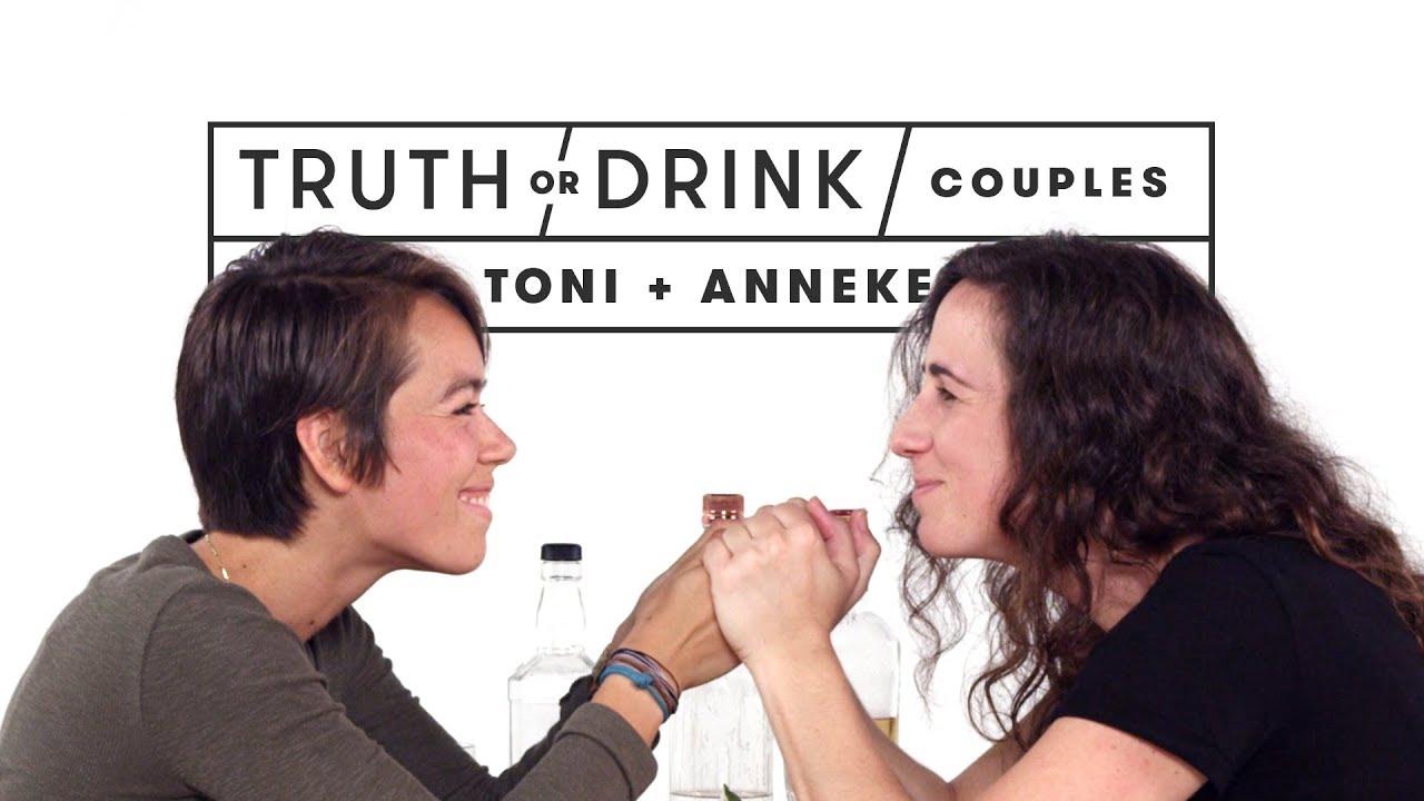 speed dating in Montreal Quebec een jaar online dating