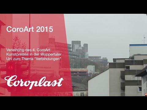 CoroArt 2015