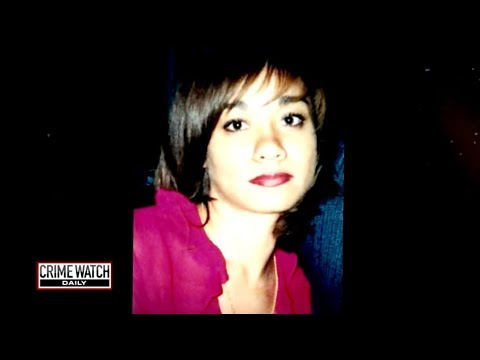 Indiana missing: What happened to Niqui McCown?