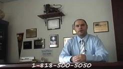 PROGRESSIVE AUTO INSURANCE    Call 1-818-500-5050   auto car commercial trucks insurance