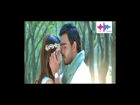 ektai-tumi-|-একটাই-তুমি-|-tahsan-|-puja-|-siam-|-safa-kabir-bangla-new-song-2018