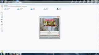 Monopoly Tycoon on Windows 7