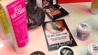 We Love Curls at Ricky's NYC! Thumbnail