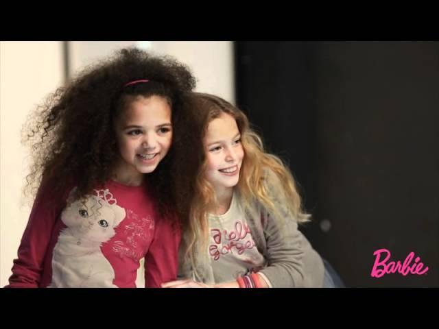 Le Studio 27 - Vidéo shooting mode enfant 75010