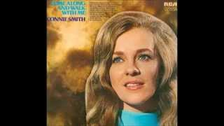 Connie Smith - My Own Peculiar Way YouTube Videos