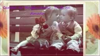 A thousand years - Christina perri (lyrics - Subtitulos en Español) HD
