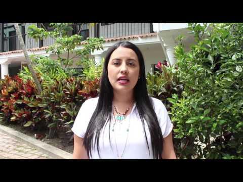 Beneficios Bienestar Institucional CENSA- Club Medellín