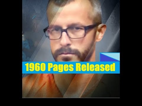 CHRIS WATTS 1960 page report, read it yourself, link below,