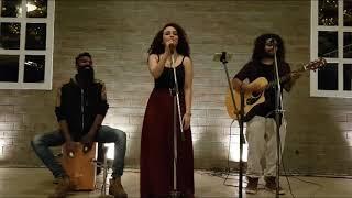 Tareefan   Shape Of You   Live By Musicurls