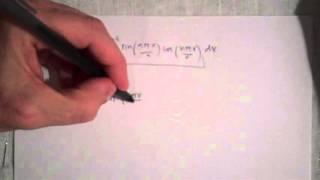 Engel and Reid, Problem 15.7
