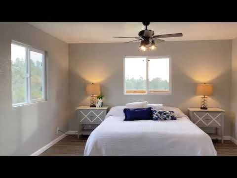 Home For Sale In Oroville, CA