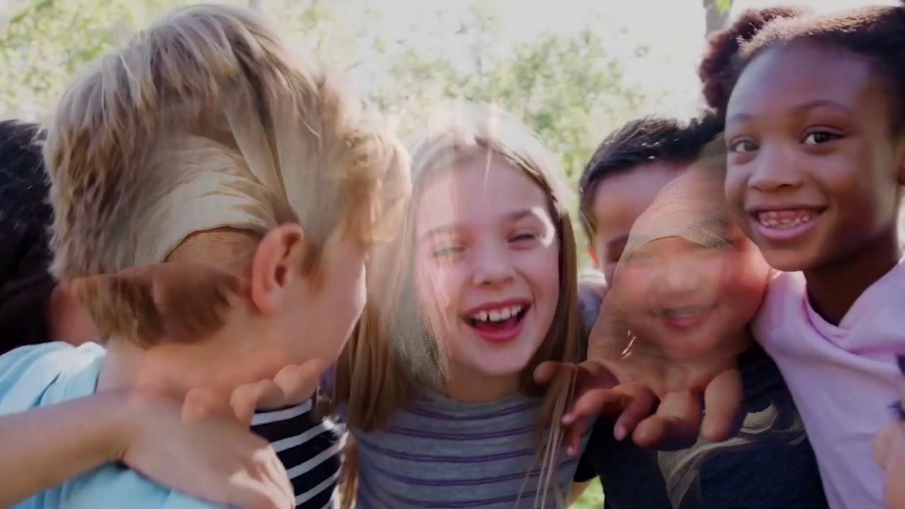 """Kristen Scott- """"HE LIVES"""" (Official Music Video)"""