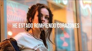 Kelsy Karter - God Knows I've Tried [Traducida Al Español]