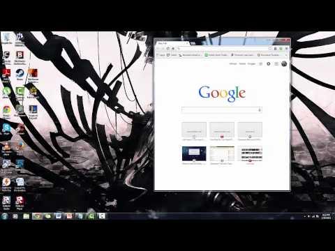 Become a Windows Power User Part 1 (basic)