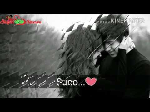 Best Heart Touching Love & Romantic Shayari Sms In Hindi