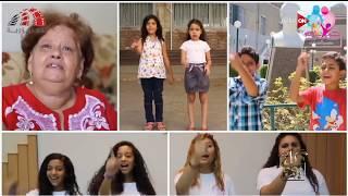 كل يوم - كيف نحمي أطفالنا من التحرش ؟ .. د / مجدي إسحاق ود/ إيمان عزت وأ/ نانسي توفيق