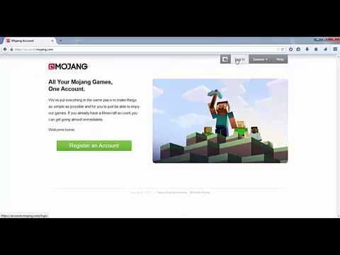 Minecraft Namen ändern Ab Sofort Möglich News Auf Minionsspiel - Minecraft namen andern
