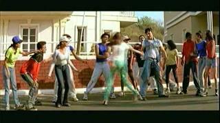 Balle Balle Balle (Medley) [Full Song] Chorni