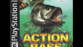 ACTION BASS (アクションベース) - ED_1.STR[0.0] (Ending 1) (PS1)