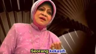 Video Sedih  IDA LAILA download MP3, 3GP, MP4, WEBM, AVI, FLV Oktober 2017