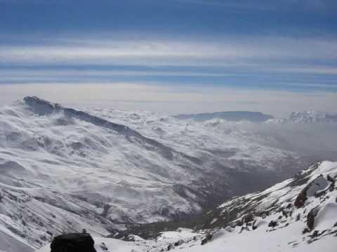 Kurdistan Mountaineers