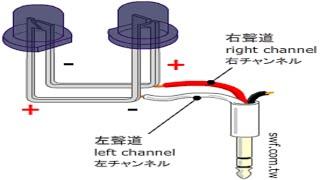 Превращаем в инфракрасный пульт, ''любое устройство'' IR remote infrared jack 3.5 Audio wav  Arduino